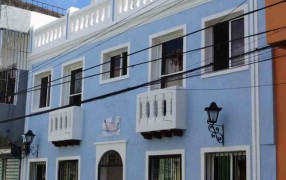 Santo Dominigo Real Estate Sale House Dominican Republic