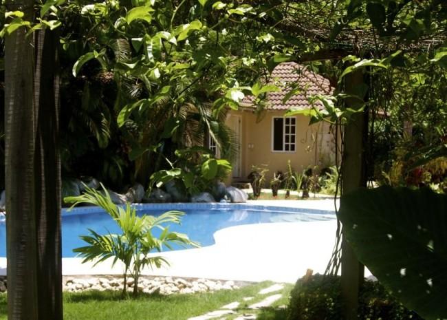 Vacation Family Home, Cabarete, Dominican Republic