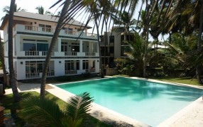 Cabarete-Real-Estate-Apartment-For-Sale
