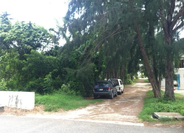 Cabarete residential - commercial lots, Dominican Republic