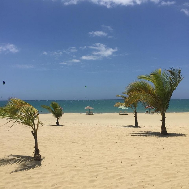 Hunting Dominican Republic Real Estate