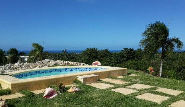 Home Sweet Home - New Modern Villas and Condos in Sosua DR
