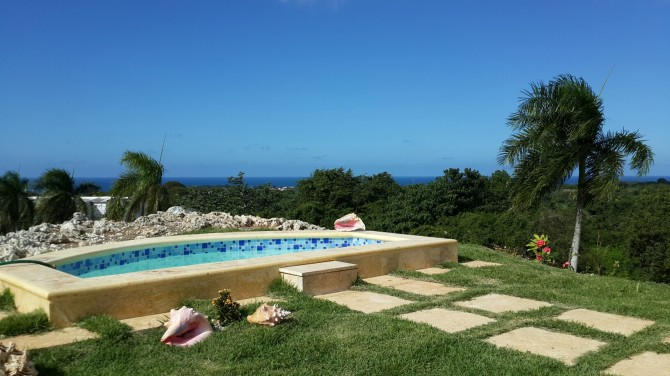 Dominican Republic Sosua Houses Condos For Sale