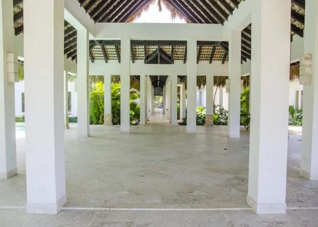Punta-cana - DOM (photo 3)