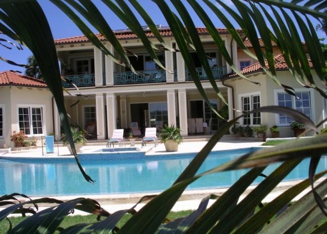 Beach House Cabarete Rent Amp Sale Dominican Republic