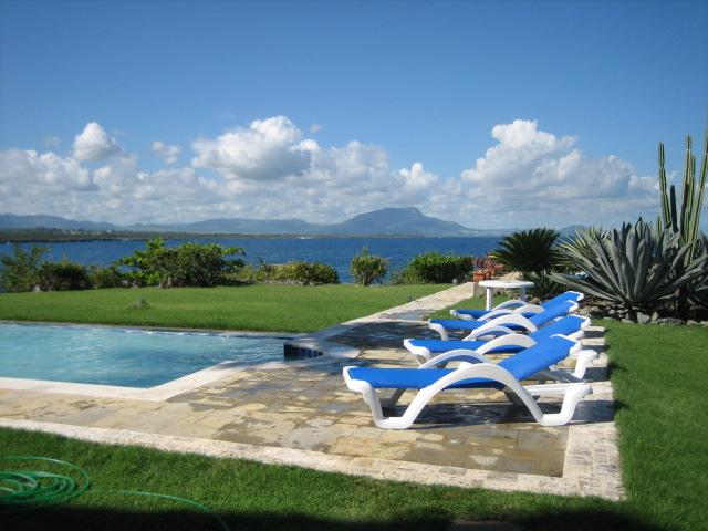 1 Bedroom Condo Sosua Dominican Republic