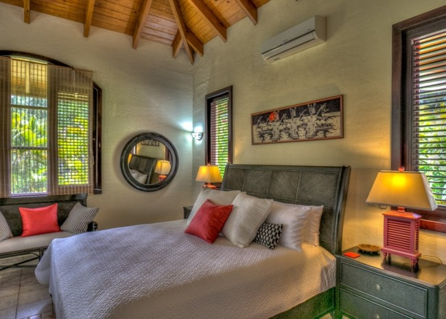 Cabarete Luxury Villa Dominican Republic