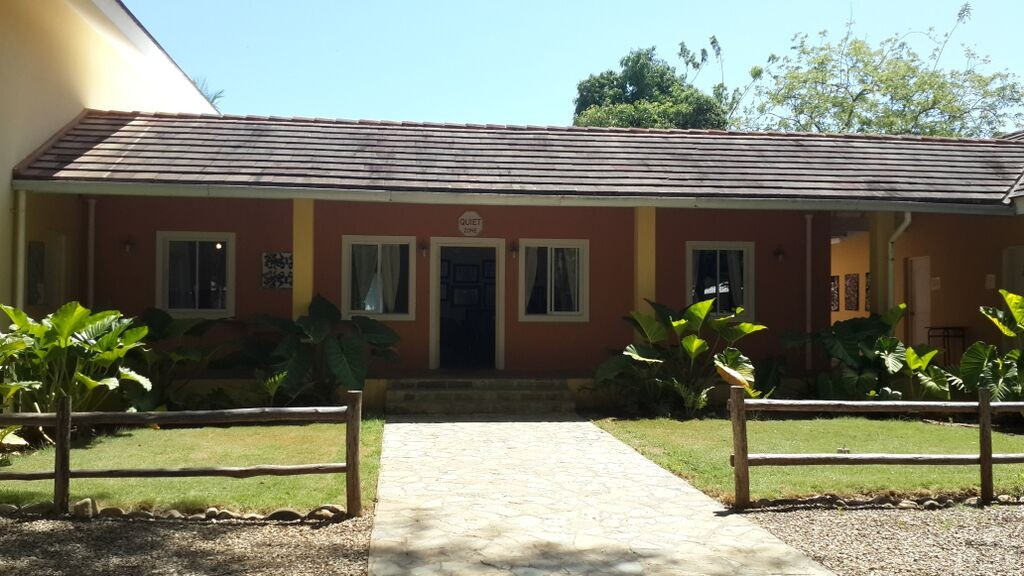 Frequent Dominican Republic Home Buyer Questions