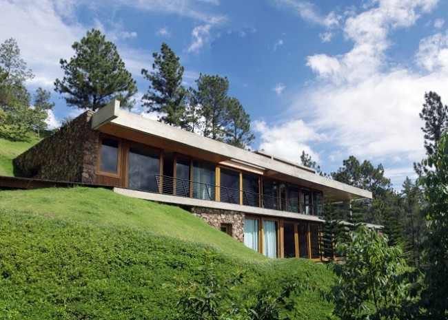 Jarabacoa dominican republic real estate homes for sale for Piani di case modulari con 2 master suite