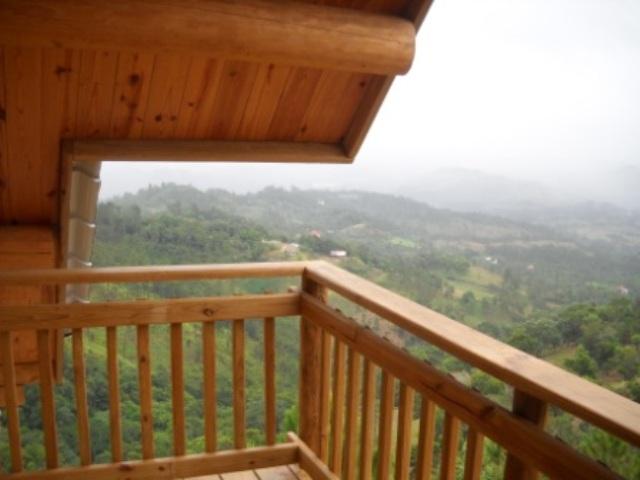 Jarabacoa - DOM (photo 5)