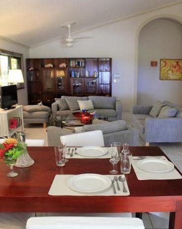 Cabarete Beach House - Dominican Republic