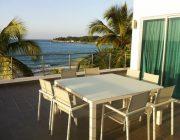 Sosua Beach Condo For Sale Dominican Republic