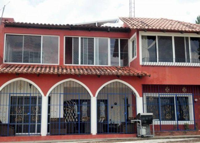 Jarabacoa - DOM (photo 3)