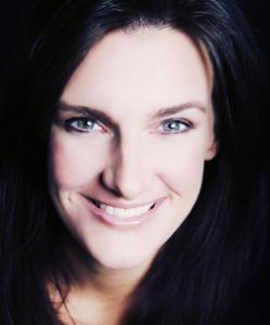 Kristina Paider