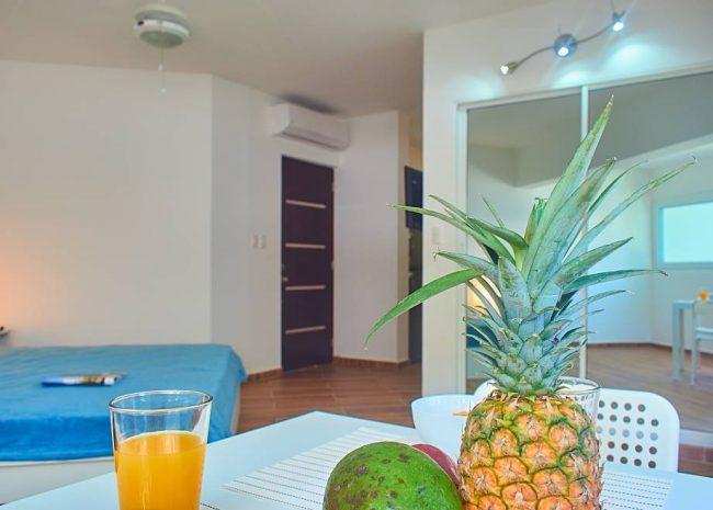 Cabarete Condominiums, Dominican Republic