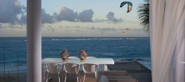 Buy Dominican Republic Real Estate