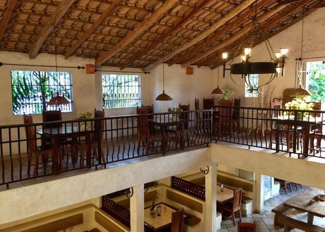 Dominican Republic Business, Sosua