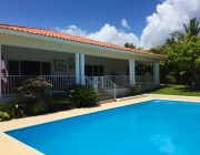 Dominican Republic Investment Property, DR