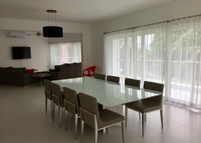Sosua Designer Retreat, Dominican Republic