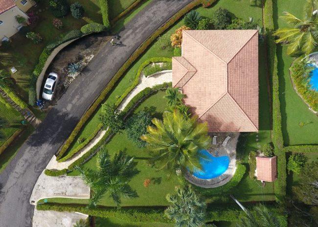 Dominican Republic Home Getaway, Sosua, DR