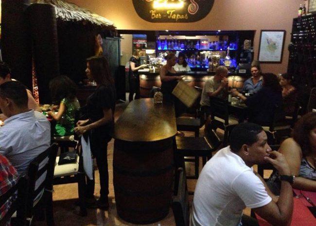 Cabarete Business, Dominican Republic