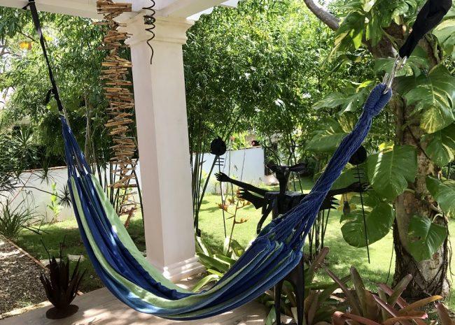 Caribbean Plantation Villa, Dominican Republic