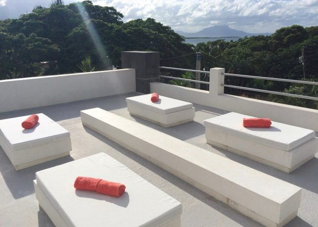 Sosua Boutique Property, Dominican Republic