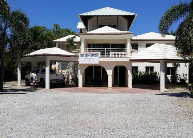 Cabrera Dominican Republic Real Estate, DR