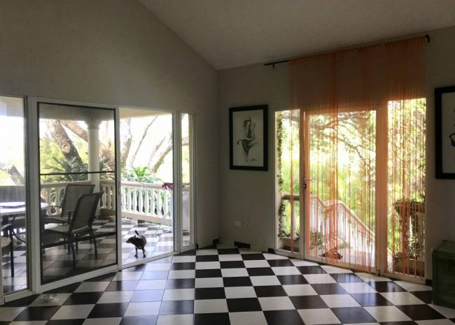 Sosua Investment Home, Dominican Republic