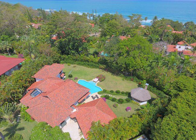 Dominican Republic Luxury Property, Cabarete
