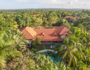 Large Cabarete Family Home, Dominican Republic