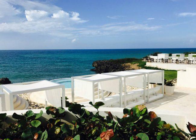 Ocean Village Deluxe Villas