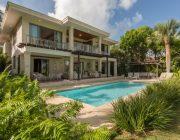 Tortuga Bay Villa Punta Cana