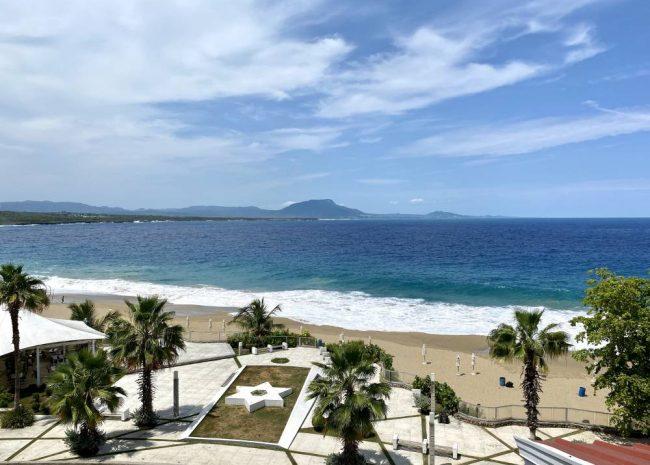 Sosua Ocean View Condo, Sosua, Dominican Republic
