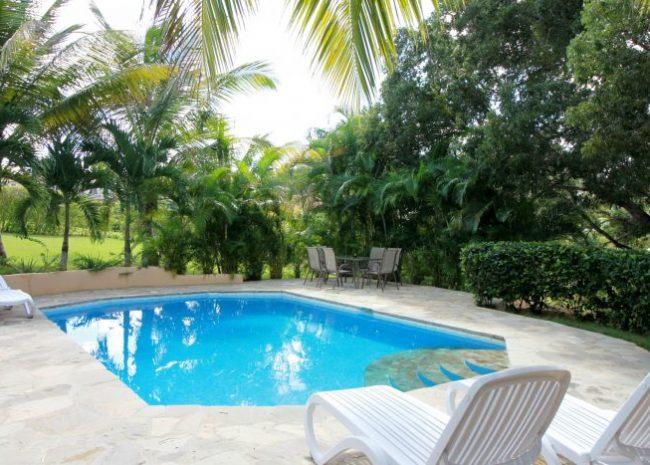 Sosua Home, North Coast, Dominican Republic