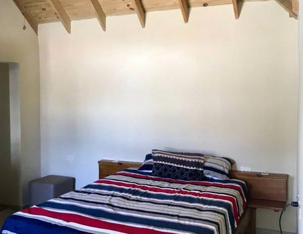 Sosua Single Family Home, Dominican Republic