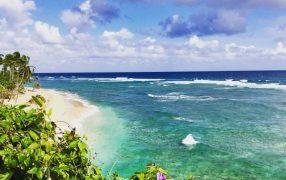 Cabrera Water View Property, Dominican Republic