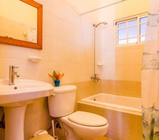 Two Bedroom Home Cabarete, Dominican Republic
