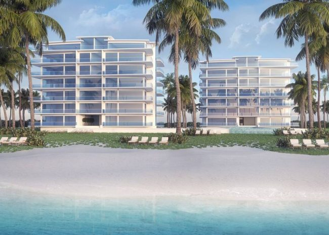 Caribbean Resort Living, Puerto Plata, Dominican Republic