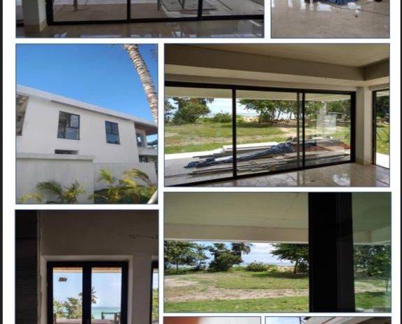 Dominican Republic Beachfront Villa. Puerto Plata, Dominican Republic