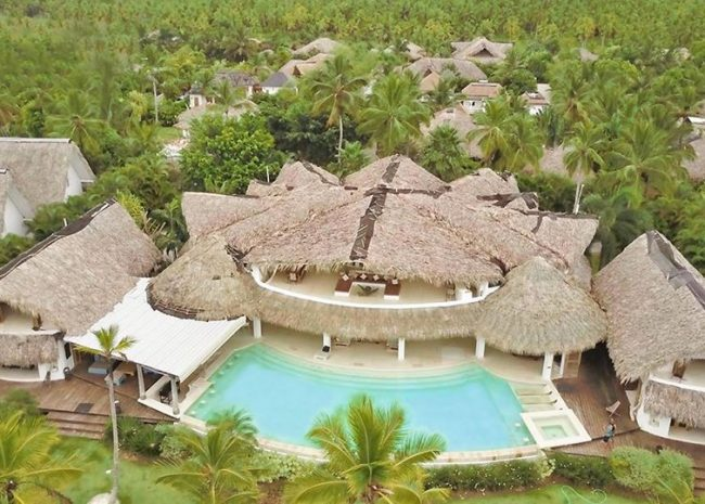 Las Terrenas Real Estate, Samana, Dominican Republic