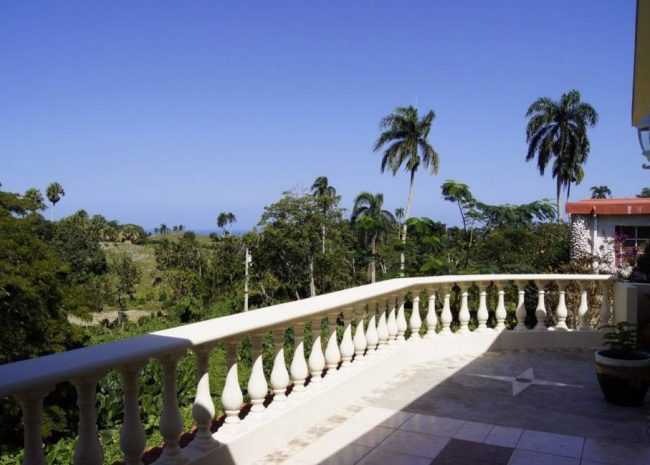 Caribbean Vacation Investment Property, Cabrera, Dominican Republic