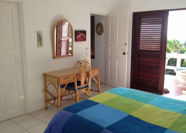 La Catalina, Cabrera, Dominican Republic