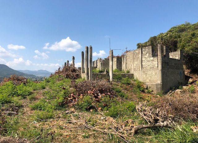 Costambar Lot - Puerto Plata - Dominican Republic