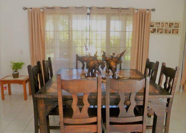 Single Family Home Cabarete, Dominican Republic