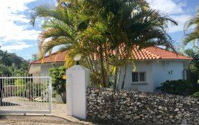 Affordable Unique Caribbean Home, Cabrera, Dominican Republic