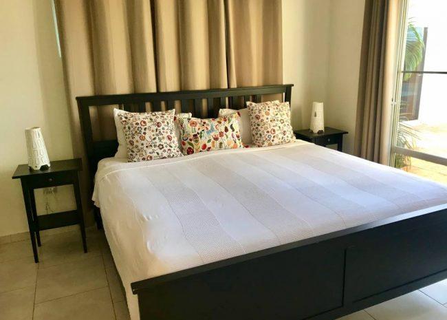 Five Bedroom Villa Cabarete, Dominican Republic
