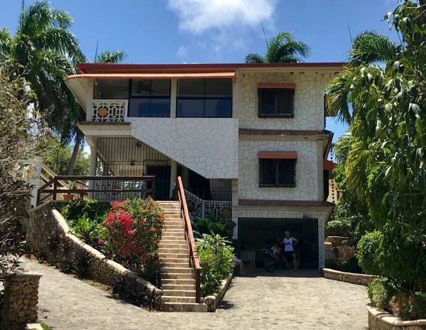 Cabrera Property, Cabrera, Dominican Republic