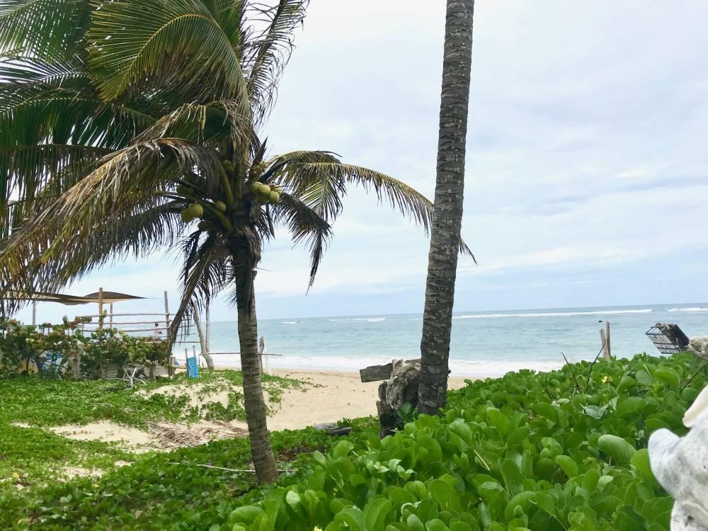 Cabarete Kite Beach Lot, Cabarete, Dominican Republic
