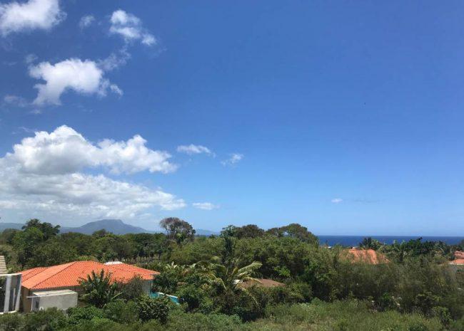 Sosua Business, Sosua, Dominican Republic